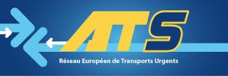 ATS – Réseau européen de transports urgents