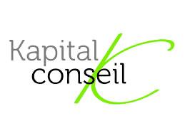 Kapital conseil