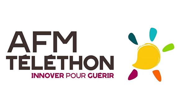 Téléthon : Tournoi 24h futsal